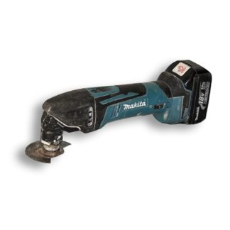 Multimaster Makita