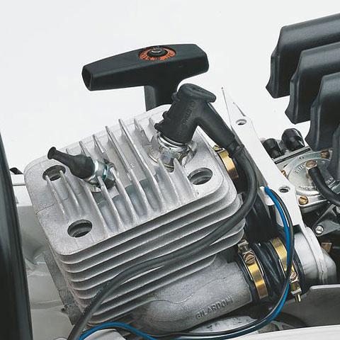 stihl ts 800 parts manual